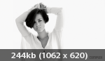 http://s2.hostingkartinok.com/uploads/thumbs/2012/11/6733de22f8a40658632a042e3d0ac120.png