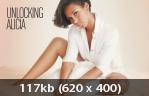 http://s2.hostingkartinok.com/uploads/thumbs/2012/11/95edb233408a73c40745ce07013b6886.png