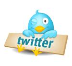 http://s2.hostingkartinok.com/uploads/thumbs/2013/02/a2da6b1a6f977184ff1472a2d89ae6dd.png