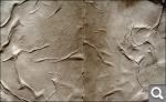 Различные текстуры. 1ad7c9f07603693105c681796f8280d4