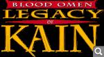 http://s2.hostingkartinok.com/uploads/thumbs/2013/06/002c3835382efbddd829910a04305f39.png