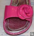 """Обувь для девочки: кроссовки, открытые туфли """"Kapika"""",угги домашние. 10885158b73ebdc10c555c844e7bbe96"""
