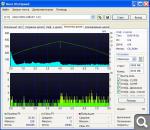 Правильная запись дисков программой BarnerMax. Исследования, анализ и статистика. 5527414d479332fff3bff6d6cf6def20
