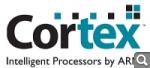 Штатные головные устройства MyDean разработаны на базе процессора STE семейства ARM Cortex