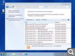 Windows 7 Ultimate SP1 x86 Elgujakviso Edition 07.2013 [Ru]