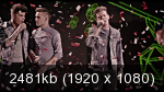 One Direction: ��� �� / One Direction: This Is Us (2013) BDRemux 1080p   ��������