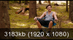One Direction: Это мы / One Direction: This Is Us (2013) BDRemux 1080p | Лицензия