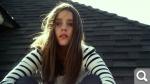 Одержимая / Crush (2013) BDRip 720p   лицензия