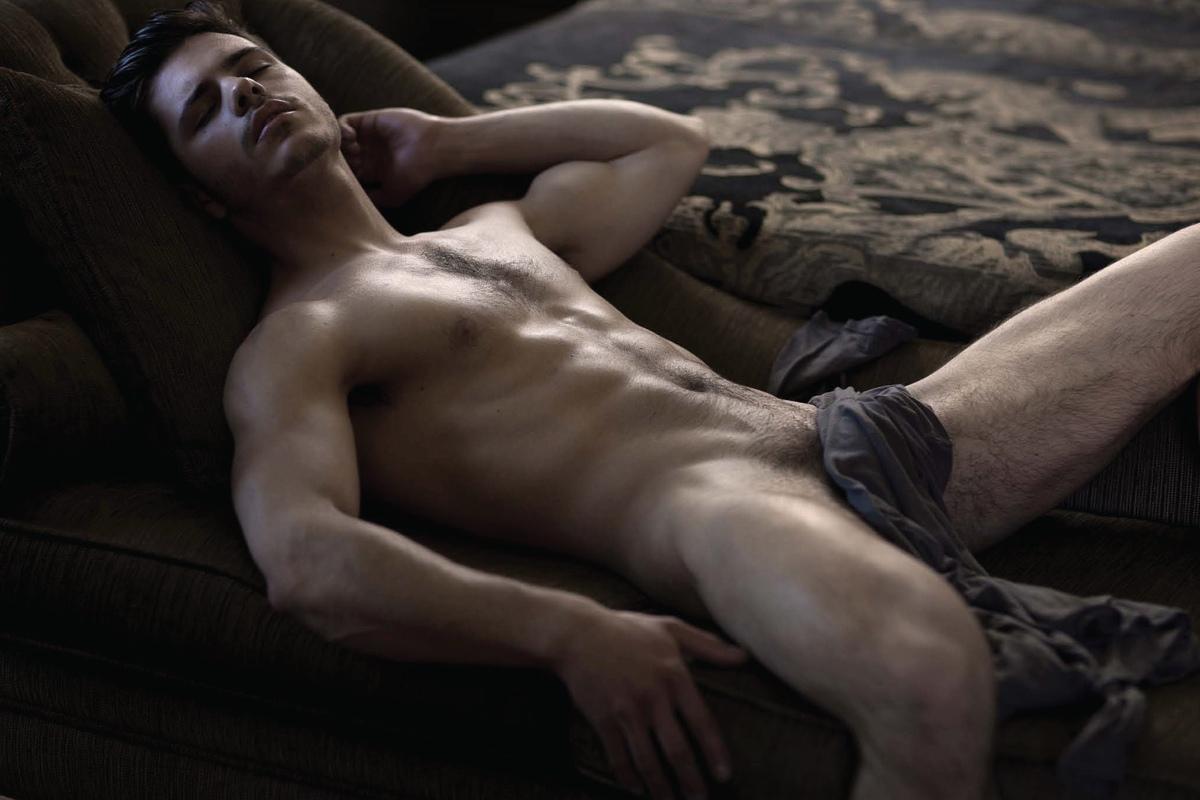 Фотки голых парней онлайн смотреть бесплатно, Эротические фото парней, фотографии голых мужчин 29 фотография