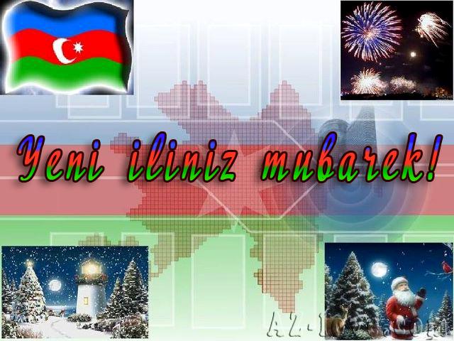 http://s2.hostingkartinok.com/uploads/images/2012/06/75c70e072411b86136e1d854e06ca42d.jpg