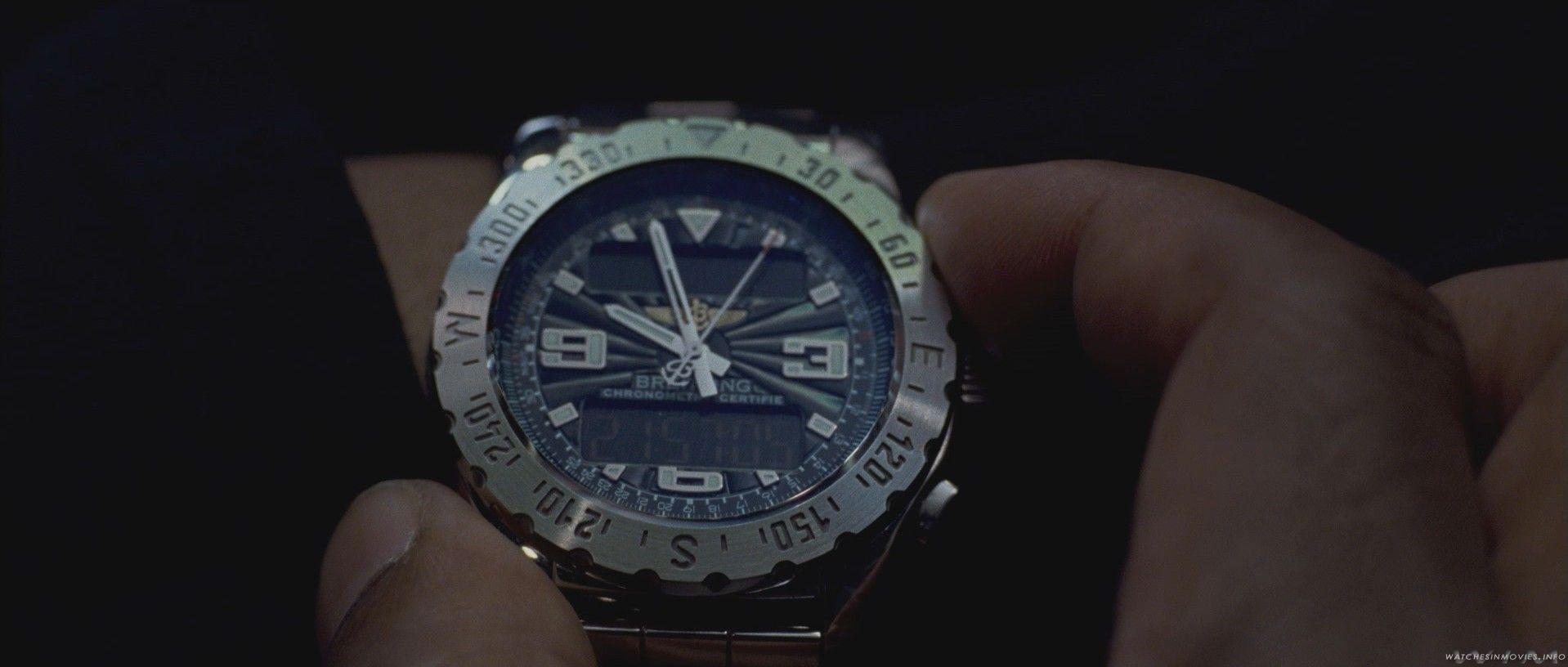 Часы Casio это вам точно нужно знать