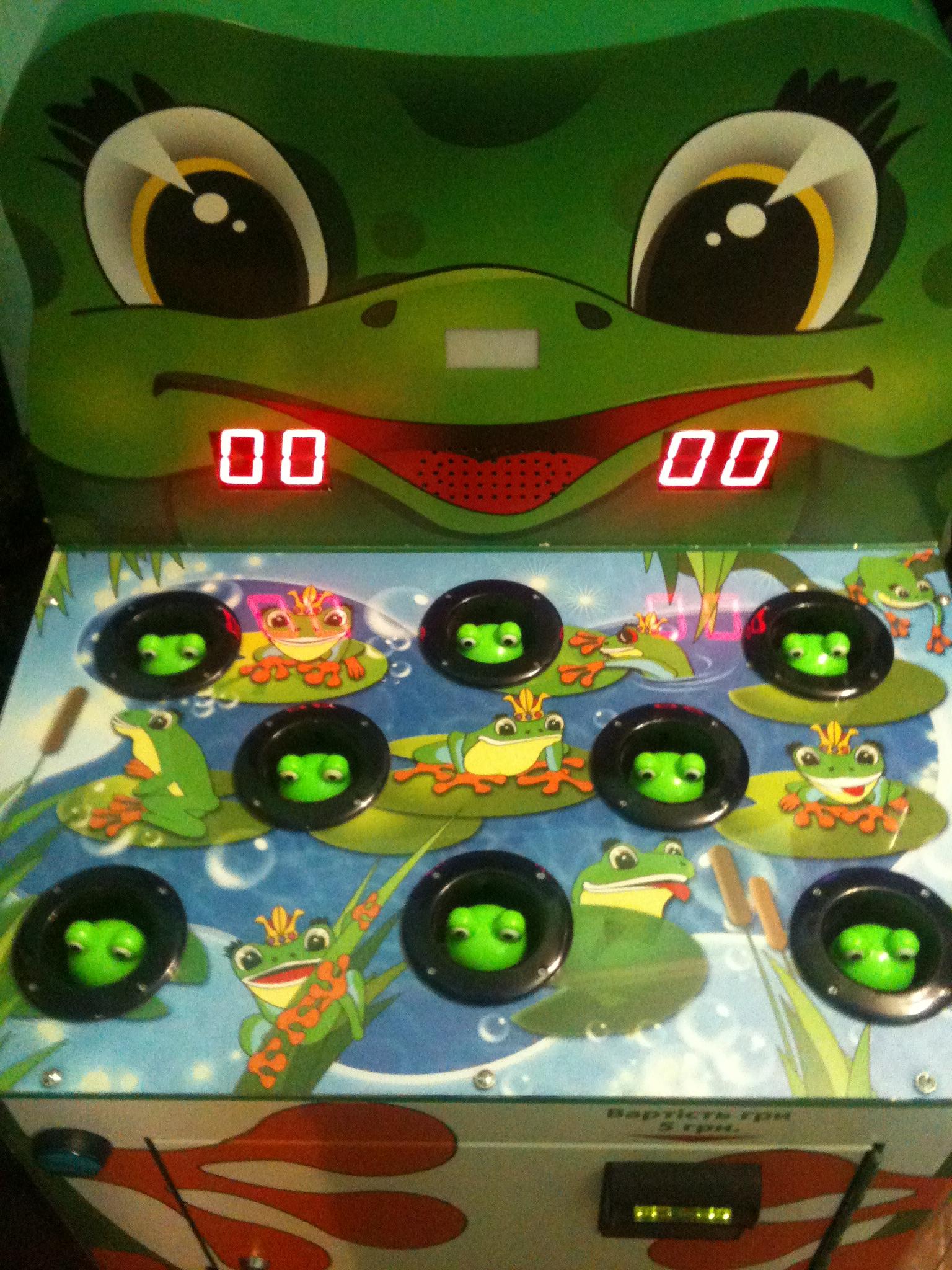 Игровые автоматы играть бесплатно и без регистрации в.