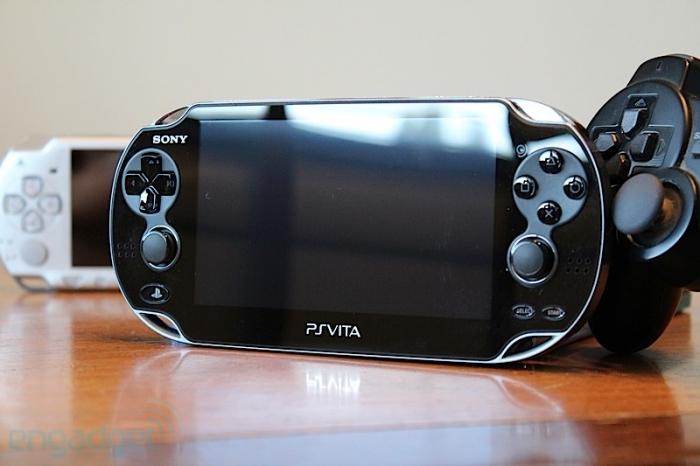PSP 3008 - игровая приставка. Характеристики, цены, отзывы