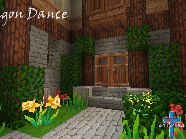 Games-Full.info: Скачать новые игры бесплатно, ключи ...
