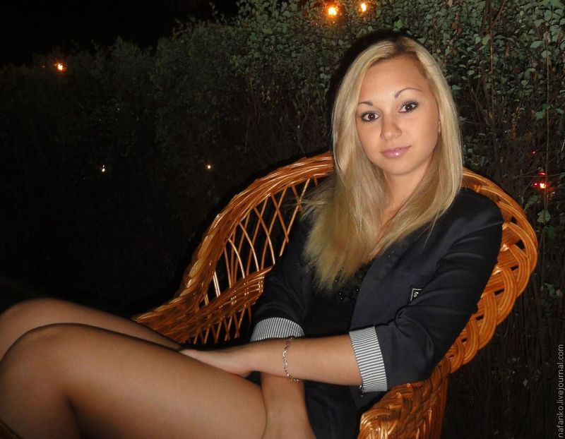 Russian Brides and Ukraine Girls for Flirty Chat and Intimate Dating.