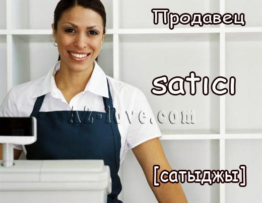 http://s2.hostingkartinok.com/uploads/images/2012/11/b657dada34ef4fa39323c2fc2ca4ae06.jpg