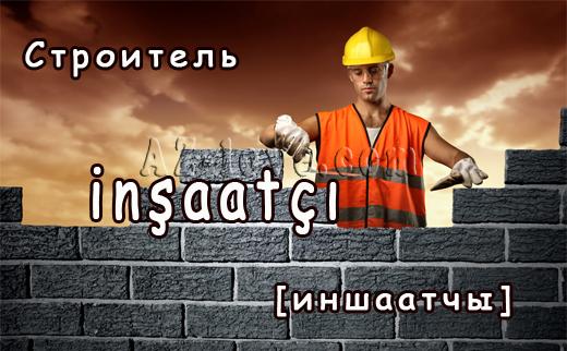 http://s2.hostingkartinok.com/uploads/images/2012/11/ec2d663ad02b48c235ce3d79e489134a.jpg