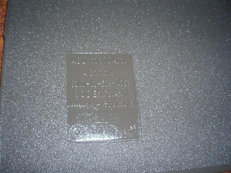 P1180107.JPG