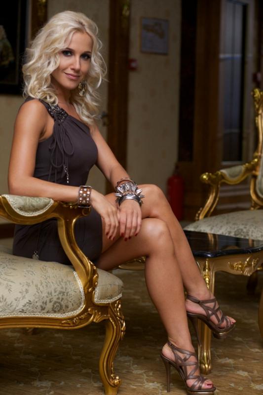 Юлии ковальчук голое фото