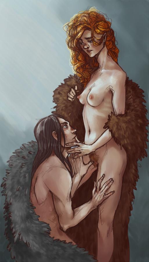 Showing Porn Images For Eragon Arya Porn