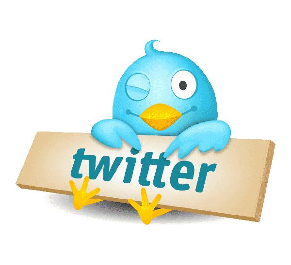 75370088_4038893_twitter.jpg