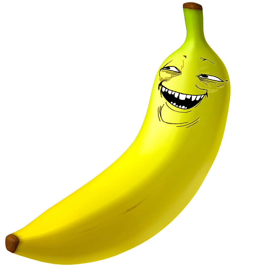 Космос картинки, картинки веселый бананчик
