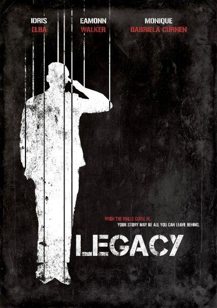 Legacy%25285%2529.jpg