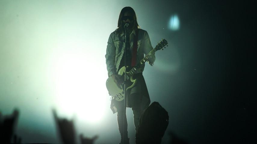rock-im-park-2013-sonntag-30-seconds-to-mars-live-104~_v-image853_-7ce44e292721619ab1c1077f6f262a89f55266d7.jpg