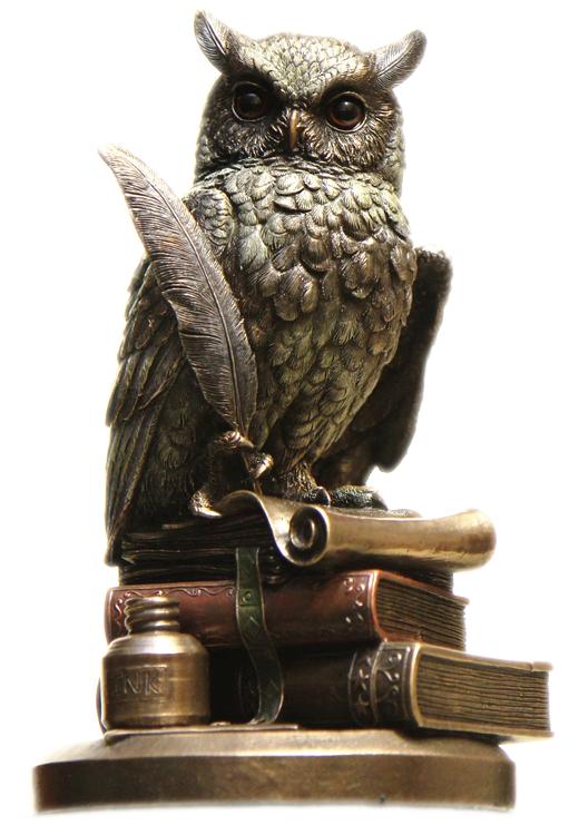 колокольчик получил, умная сова фото картинки особенно трудно суровые