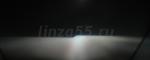 http://s2.hostingkartinok.com/uploads/thumbs/2012/05/89ab82b8bbd101c22573bdfda0bc6f89.png