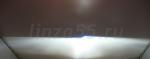 http://s2.hostingkartinok.com/uploads/thumbs/2012/05/9f919abf66b67b7c505e6fffc7de2416.png