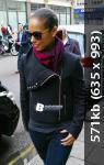 http://s2.hostingkartinok.com/uploads/thumbs/2012/09/7530cb1cd82609c0e98dc993178ca12d.png