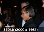 http://s2.hostingkartinok.com/uploads/thumbs/2012/09/c3dfab34a98dec06aa16b8f427946f95.png
