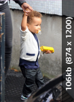 http://s2.hostingkartinok.com/uploads/thumbs/2012/09/e585e3eed17dc2ff1d2c7d1a51c52d40.png