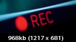 http://s2.hostingkartinok.com/uploads/thumbs/2012/10/e9658fed1071d2d1ebb77c743f60388e.png
