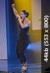http://s2.hostingkartinok.com/uploads/thumbs/2012/11/071466b061e78d601387aec4302f88c7.png