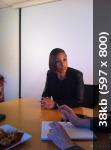 http://s2.hostingkartinok.com/uploads/thumbs/2012/11/16c637603fea87c0cf3f7b8afa1b79c1.png